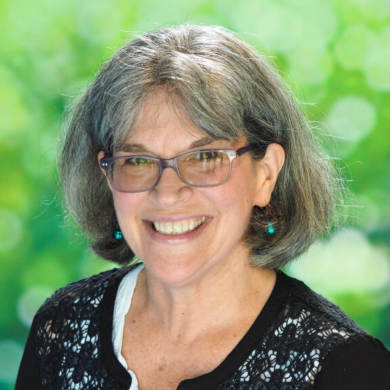 Maureen Ingram's Profile Photo