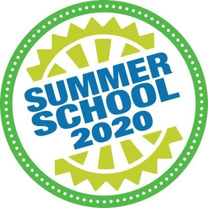 ***Important Summer School Information*** Featured Photo