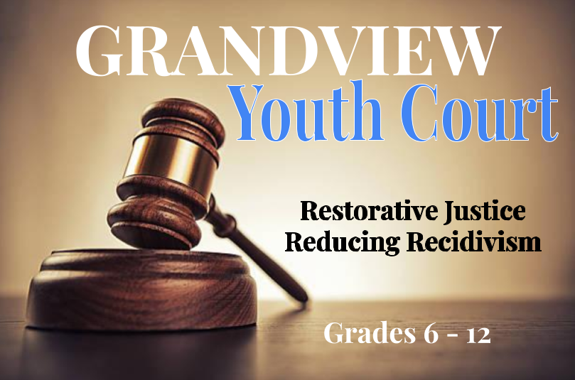 grandview youth court