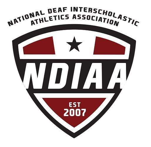 NDIAA Logo