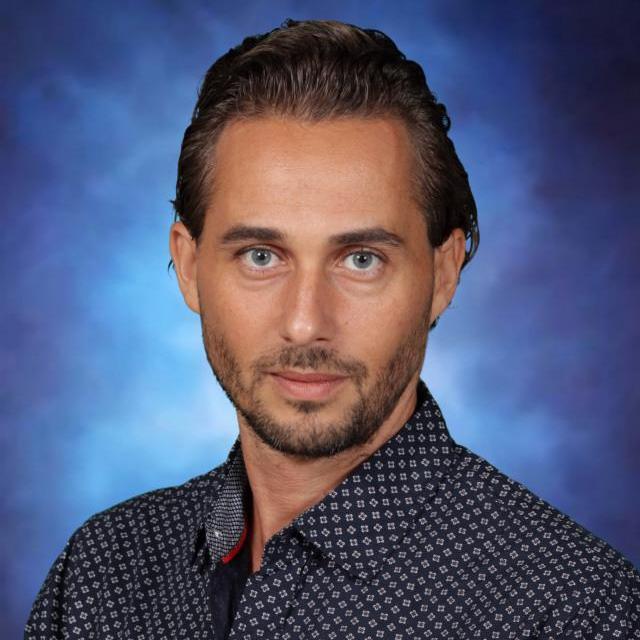 Andrea Giannone's Profile Photo