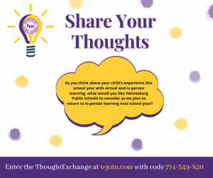 Share Your Thoughts-2.png