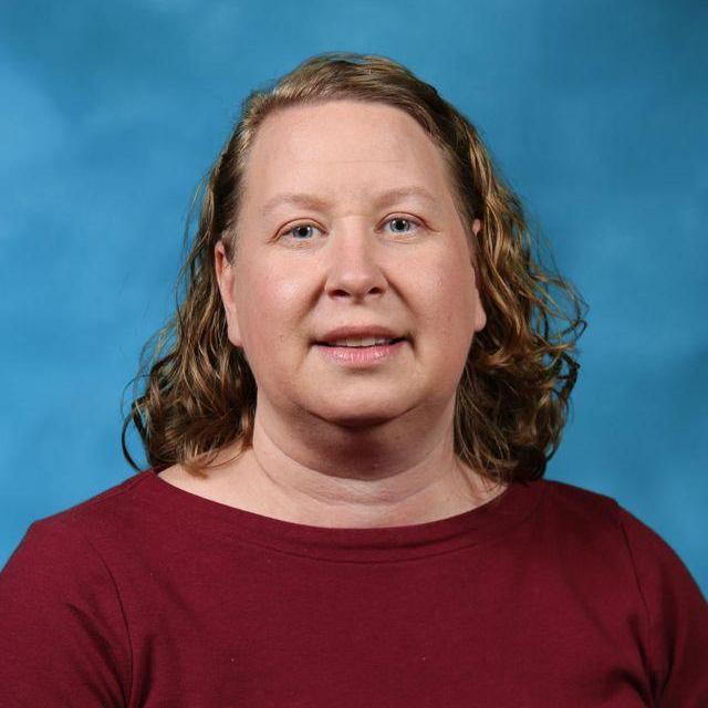 Cyrenna Moreno's Profile Photo