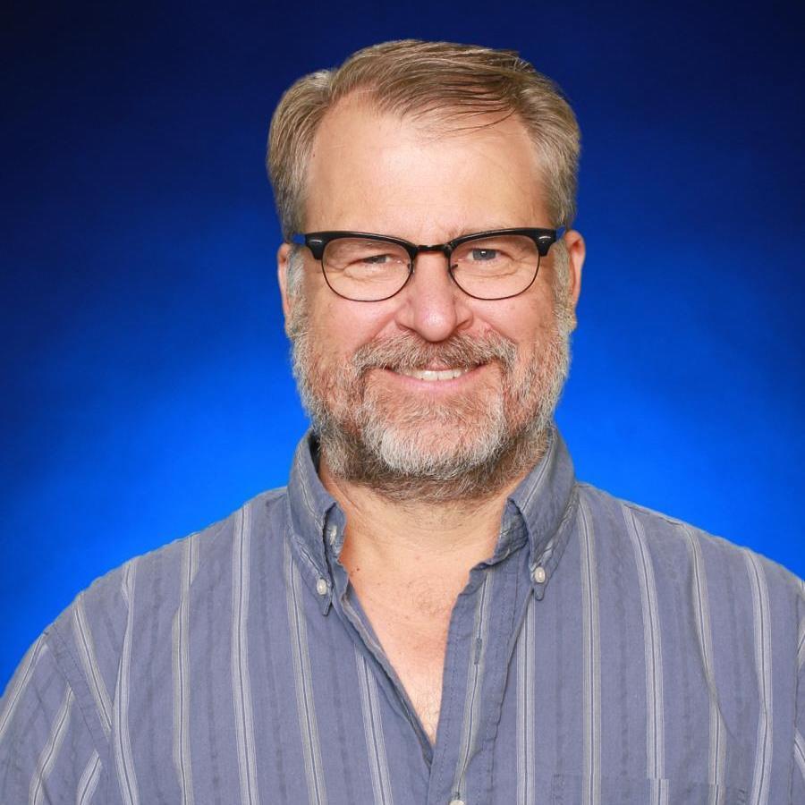 Allen Arsenault's Profile Photo