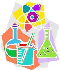 Science Fair Topic