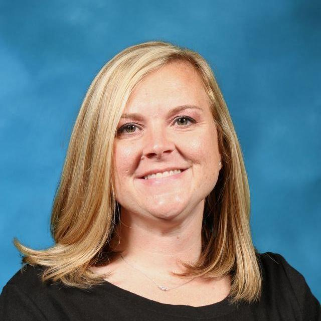 Stacey Pianella's Profile Photo