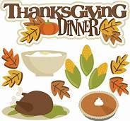 Thanksgiving dinner clip art.jpg