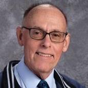 John Hunnefeld's Profile Photo