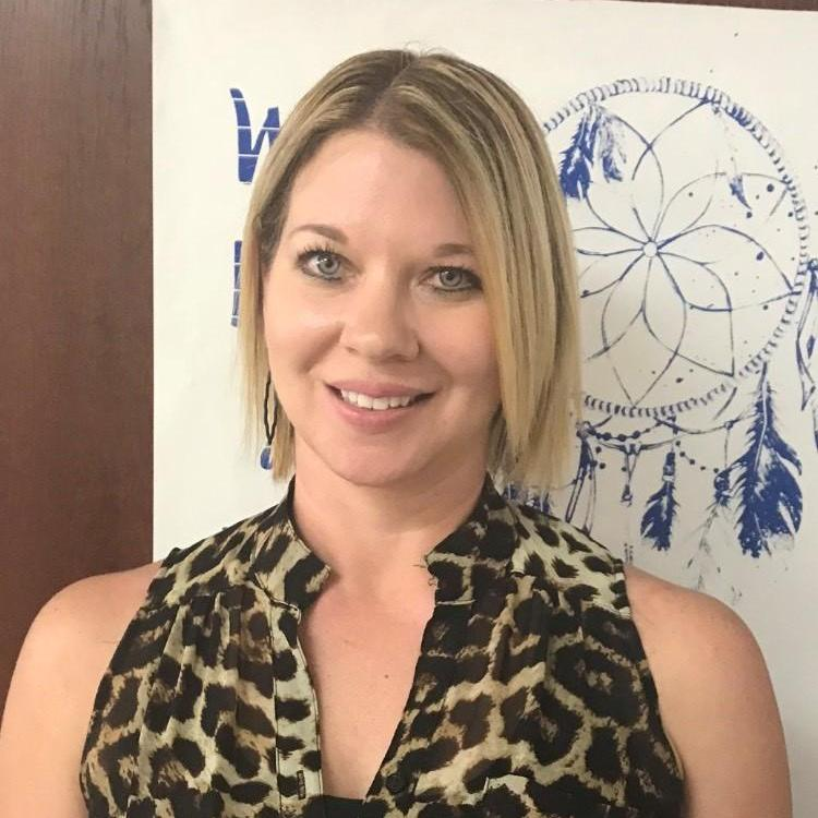 Lori Mccorkle's Profile Photo