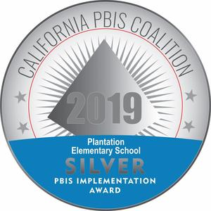 California PBIS 2019