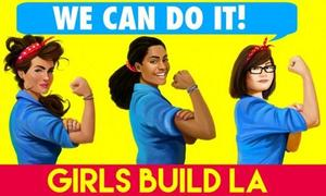 Girls Build LA 1.jpg