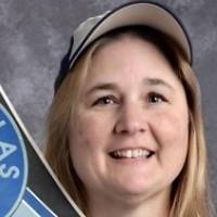 Jill Nunn's Profile Photo