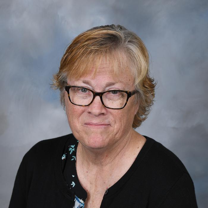 Gail Shipp's Profile Photo