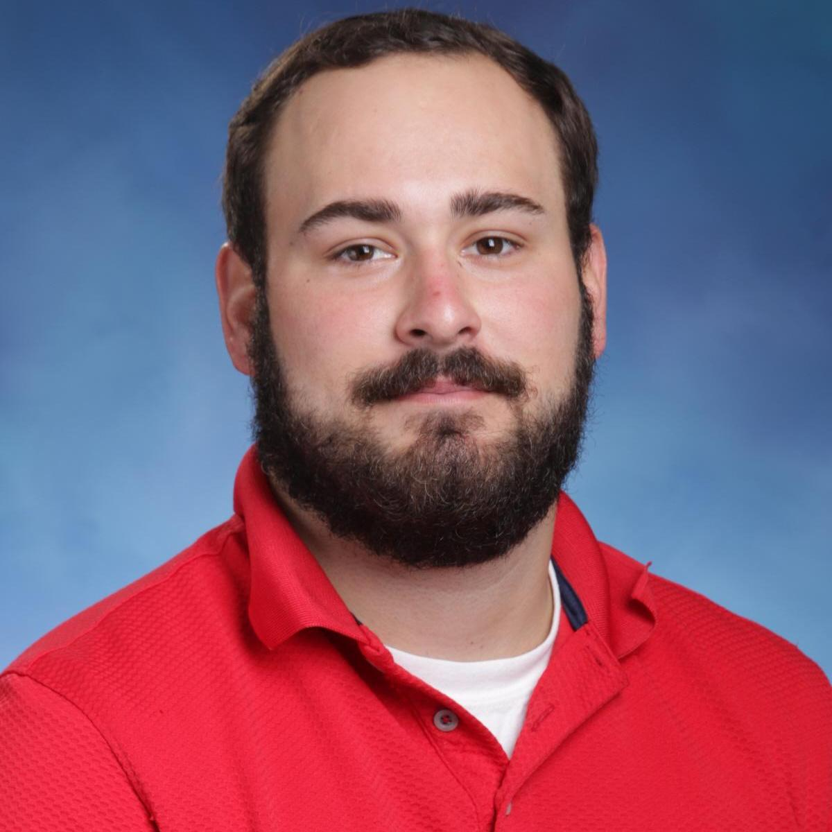 Jake Kaelin's Profile Photo