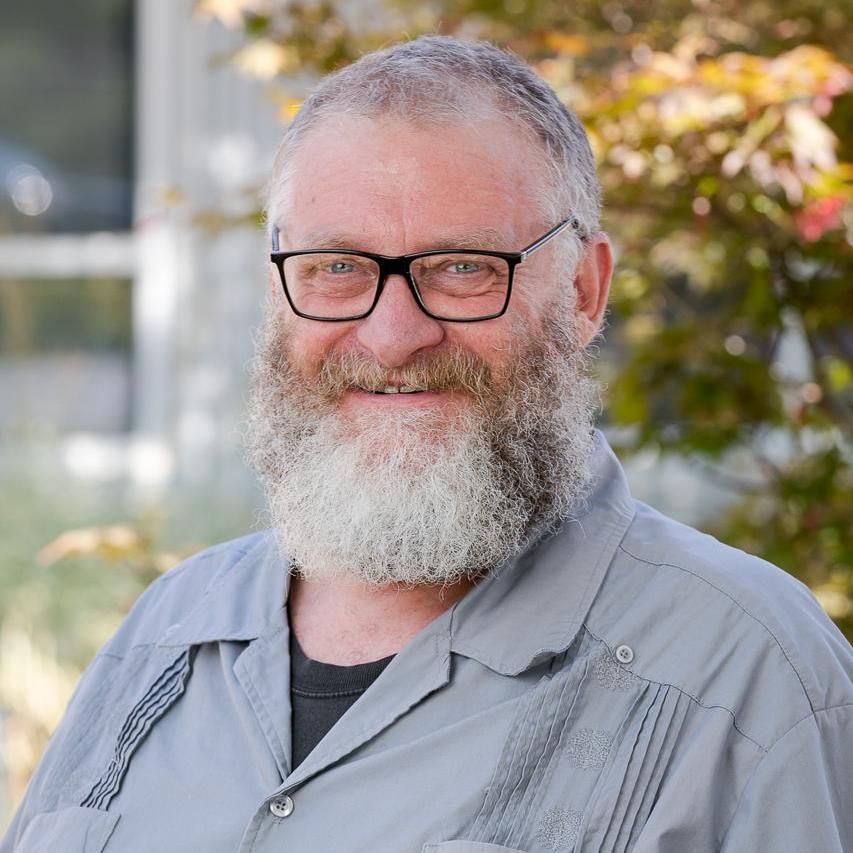Joe Walsh's Profile Photo