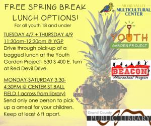 Spring Break LUnch.png