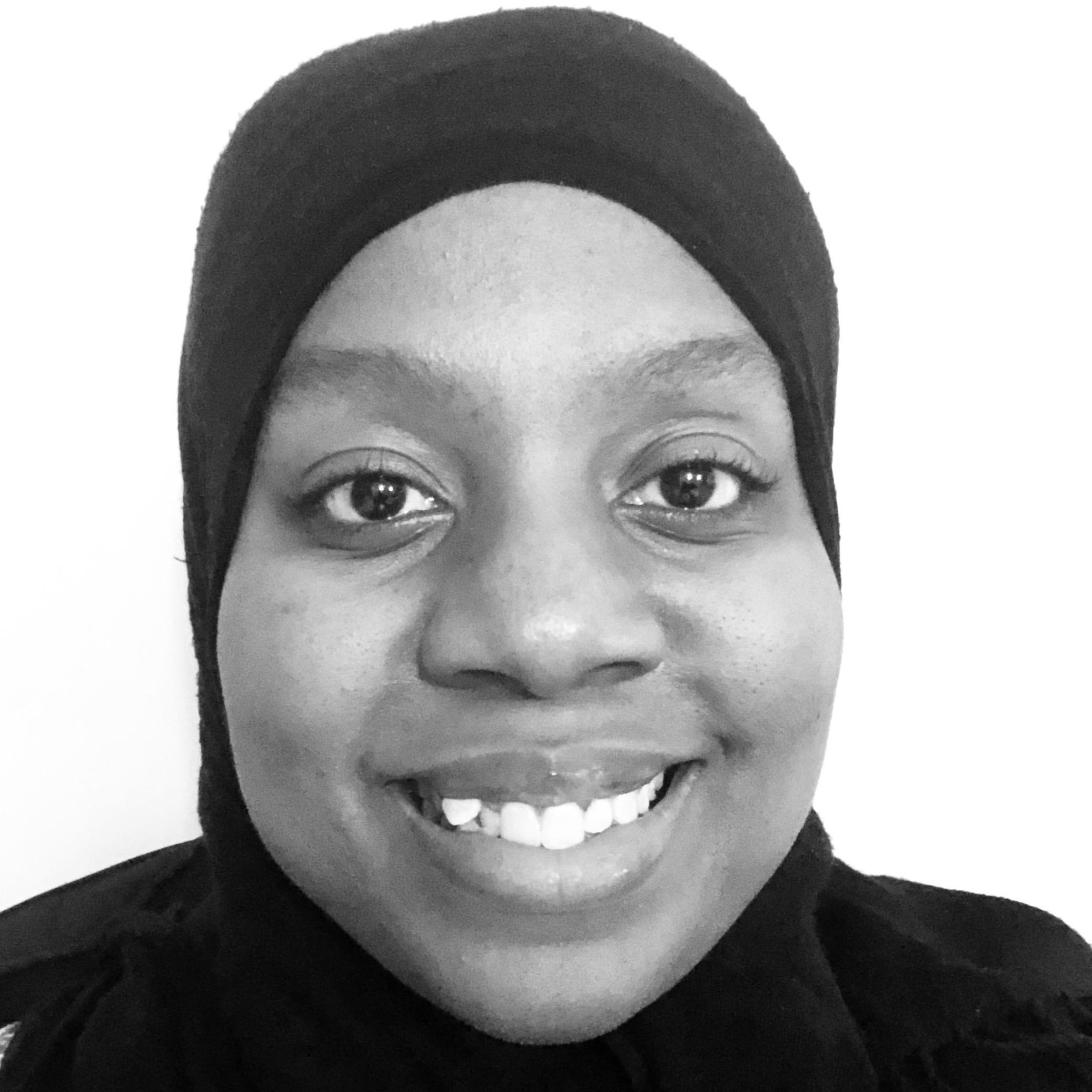 Tasha Richardson's Profile Photo