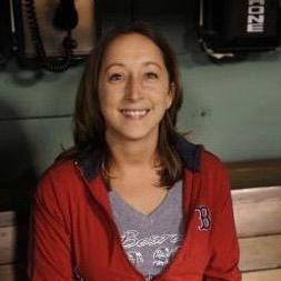 Annette Chaine-Mauro's Profile Photo