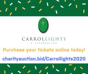 Carrollights FB 2020.png