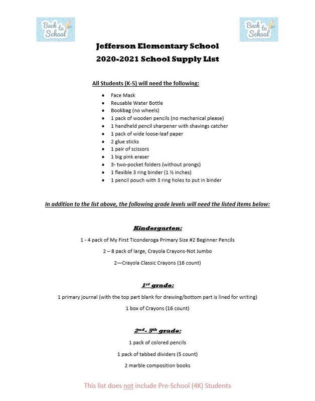 JES School Supply List 2020-2021.jpg