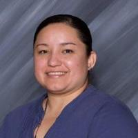 Heisi Figueroa's Profile Photo