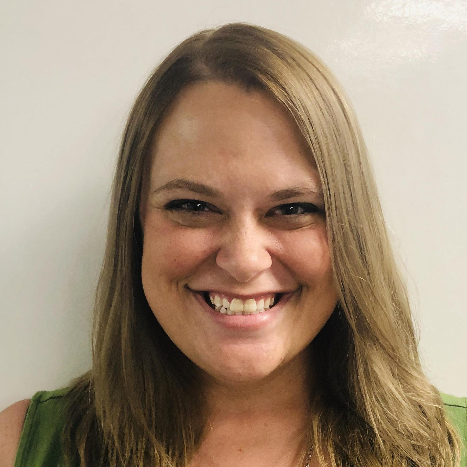 Dyanna Ponder's Profile Photo