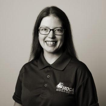Sharon Coe's Profile Photo