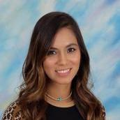 Samantha Munoz's Profile Photo