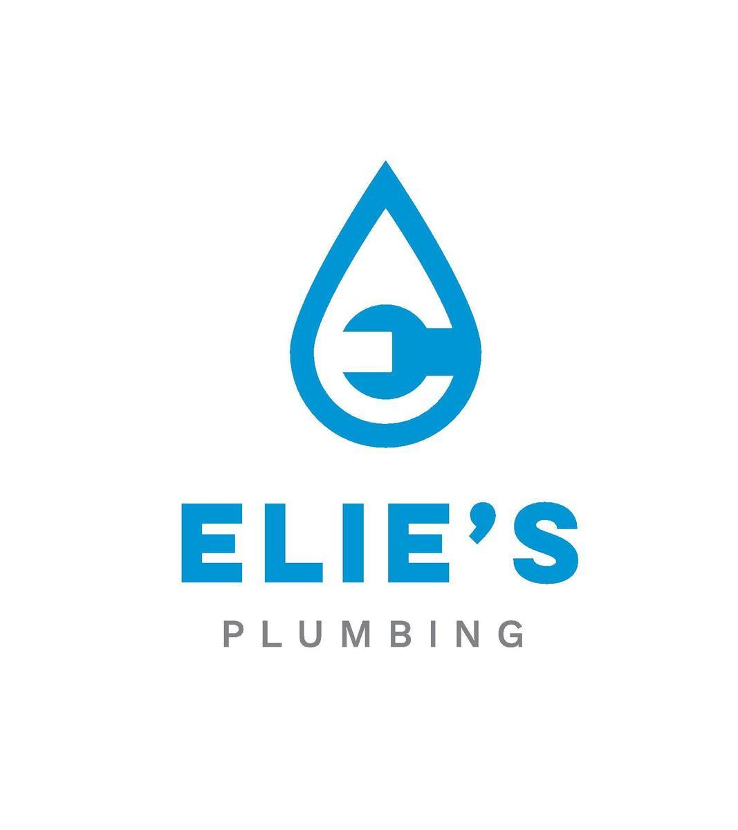 Elie Plumbing
