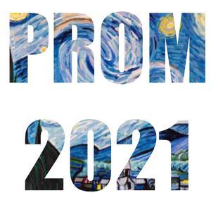 Prom 2021 title.jpg