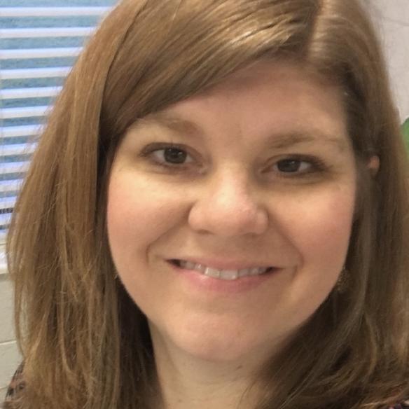 Alison Bobbitt's Profile Photo
