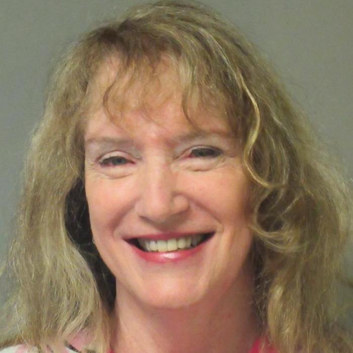 Sharon Inbody's Profile Photo