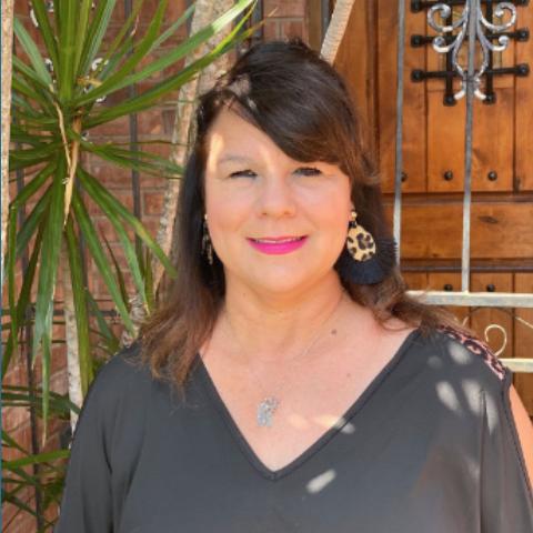 Melissa Cruz's Profile Photo
