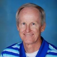 Whitehead Darren's Profile Photo