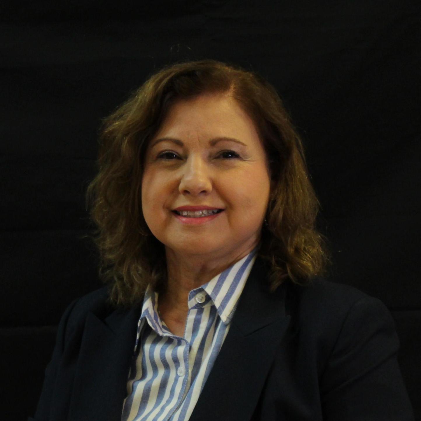 Belinda Trevino's Profile Photo