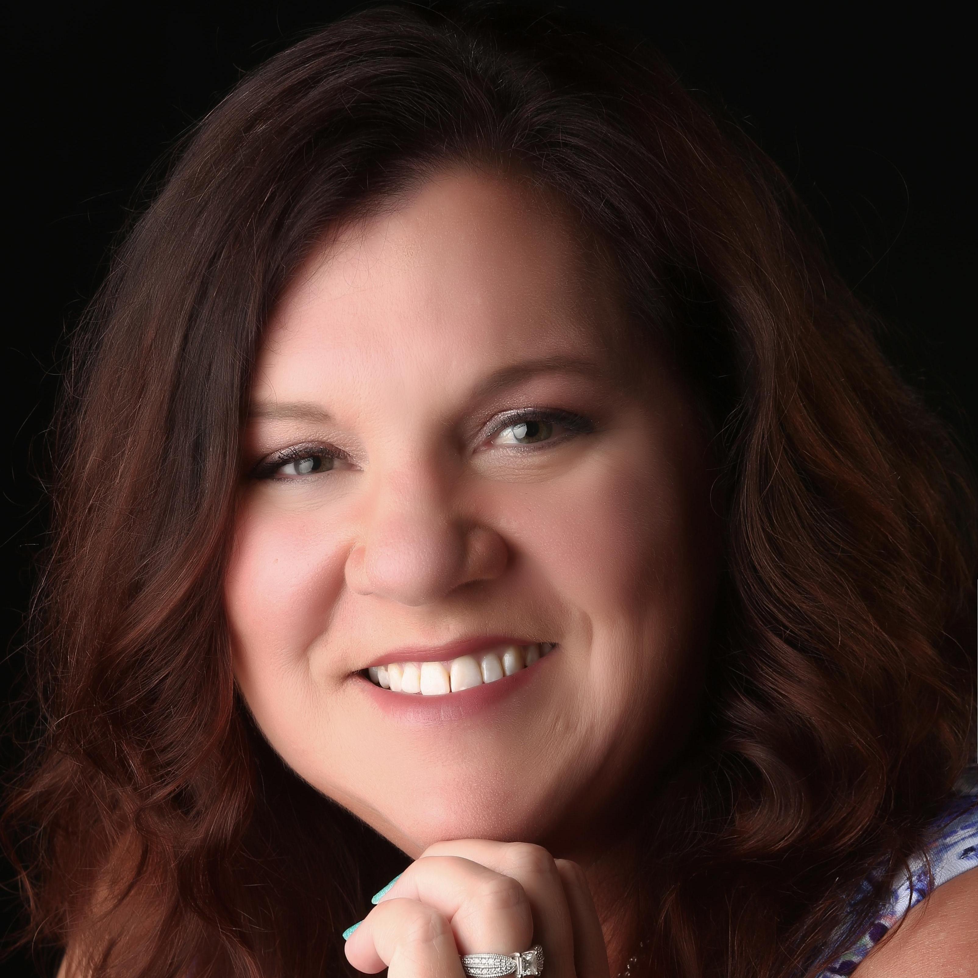 Sheri Forbes's Profile Photo