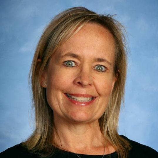 Kelly Sardo's Profile Photo