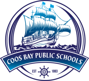 Budget Committee Opening Coos Bay School District