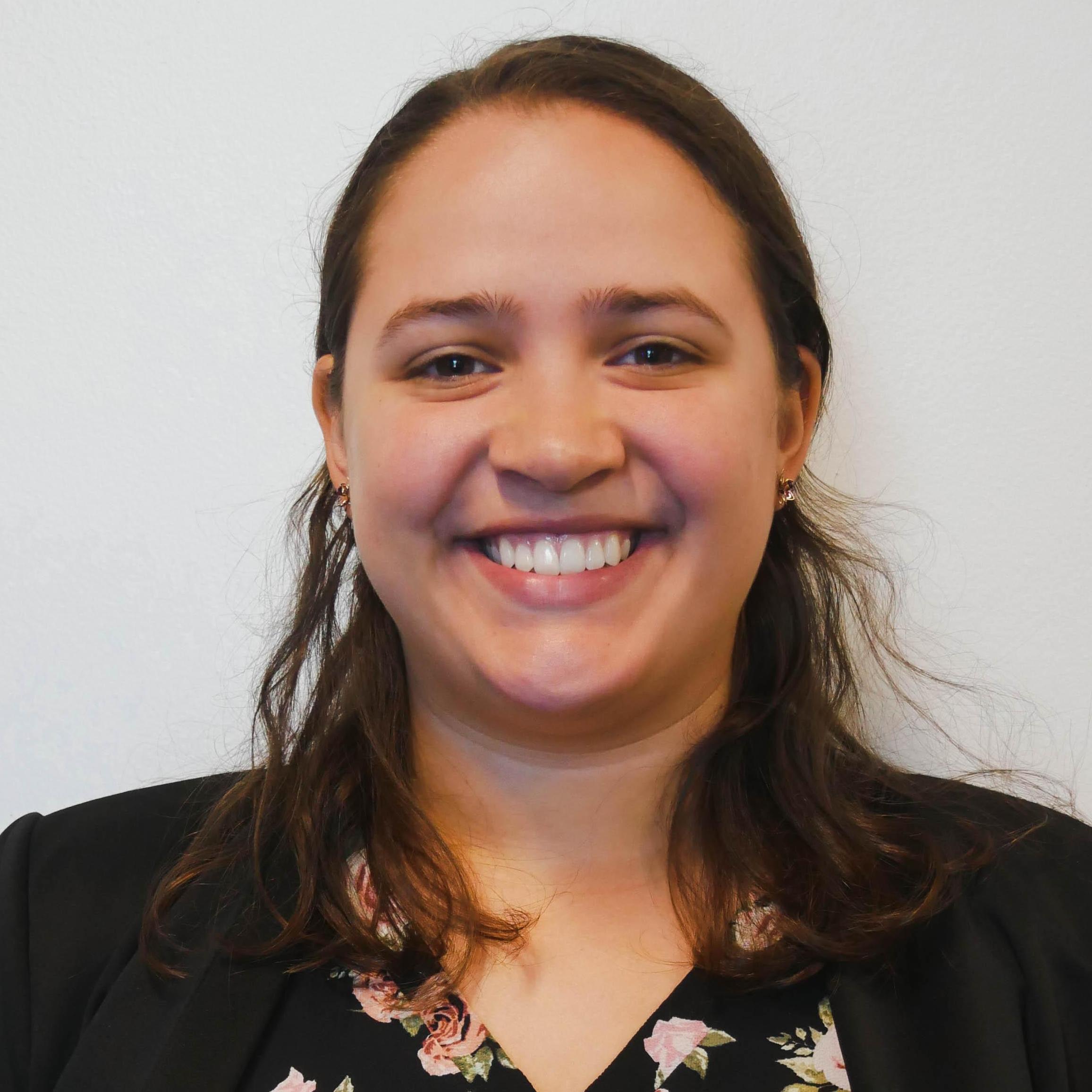 Carla Nazario's Profile Photo