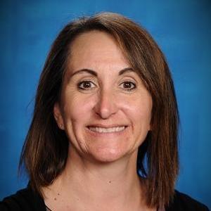 Tamara Skillingstad's Profile Photo