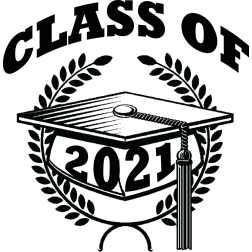 Class of 2021 – Class of 2021 – Bensalem High School