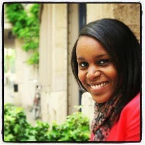 Elise Lowe's Profile Photo