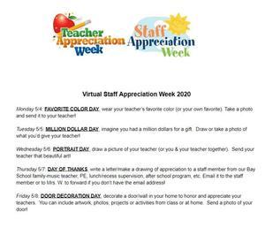staff appreciation english.jpg