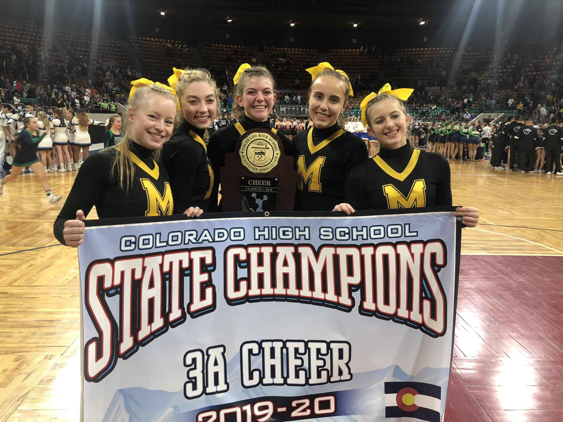 State 2019