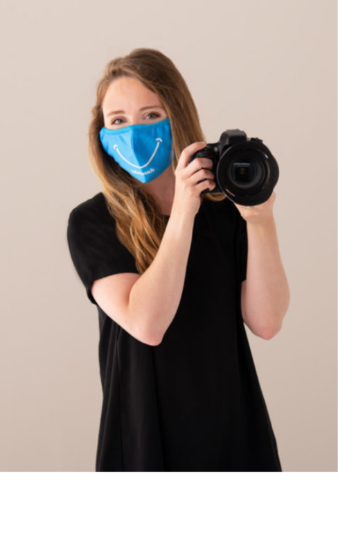picture of photographer