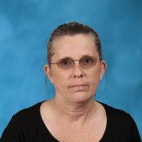 Pat Smith's Profile Photo