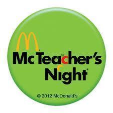 mcteachers night.jpg