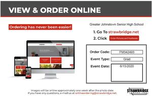 111412 Greater Johnstown Senior High School GRAD 342493.jpg