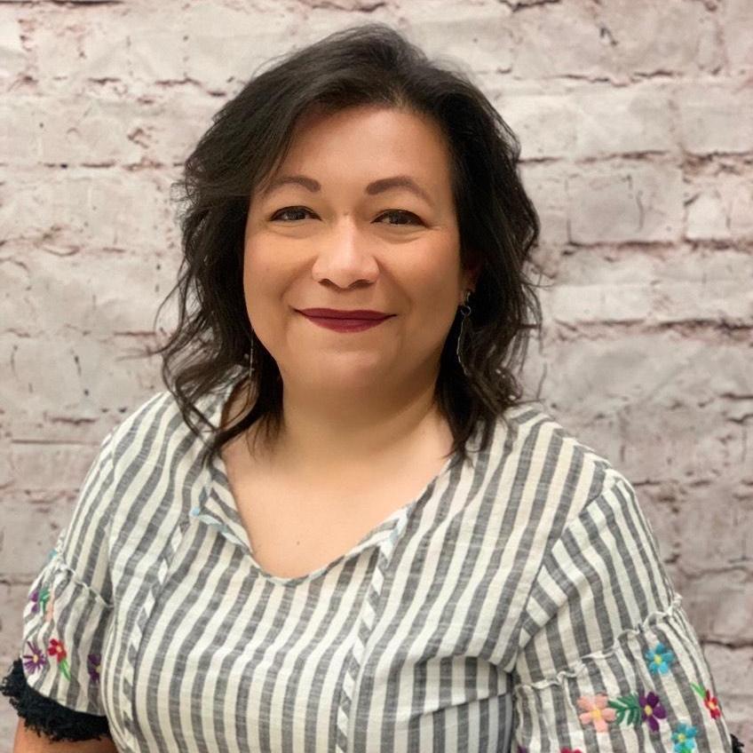 Erika Ortiz-Rudolph's Profile Photo