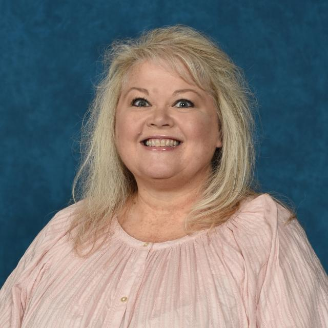Pamela McKean's Profile Photo